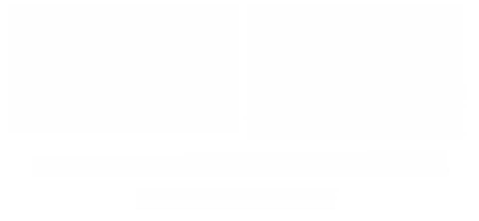 Laros di Gino Caudai